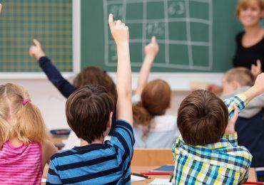 Circular informativa Costos Educativos 2021